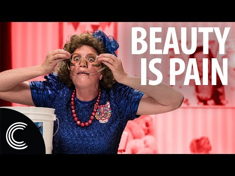 Beauty Tips With Susan Weebers: Getting Ready for Your Valentine's Date