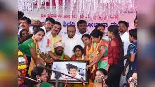 Mandyada Sri Shirdi Sai Baba Mandir Songs VOl : 42