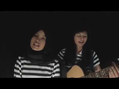 Susu Bendera ft. Auliaregasani (Jingle Frisian Flag cover)
