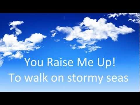 you-raise-me-up-karaoke-hd-♥lena-park-version♥