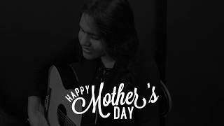 Meri Pyari Ammi   Mother's Day Special   Meghna Mishra