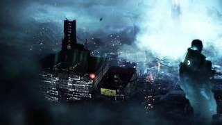 Dead Space 3 Teaser