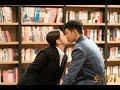 [Vietsub] Hoa du ký EP10cut - Kiss scene