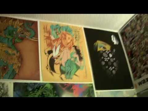 Sharon Jones & The Dap-Kings - Genuine (pt 2) Funk 45