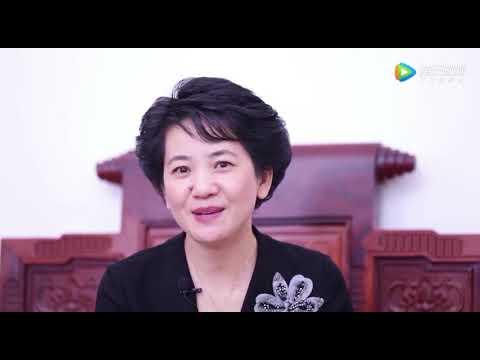 Cross Border Matchmaker 2017 Oct 27 in Shenzhen 1080HD