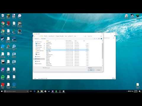 tutorial:-run-a-minecraft-server-.jar-file