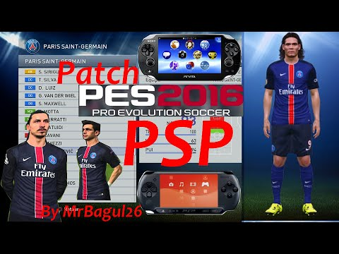 download game ppsspp pes 2017 cso