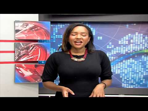 NTV Kenya Livestream || NTV At One with Olive Burrows