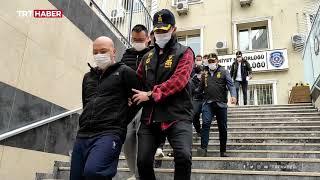 9 villa kiralayıp kripto para dolandırıcılığı yapan Çinlilere operasyon: 6 tutuk