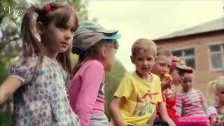 Мой детский сад 2015(Фото и видеосъемка в г Спасск-Дальний, Черниговка, Уссурийск, Сибирцево, Владивосток, Артем, Арсеньев, Наход..., 2015-05-27T13:14:24.000Z)
