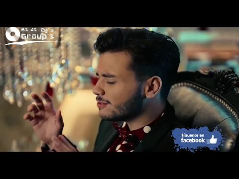 VIDEOREMIX LA QUIERO CONOCER  BY (BS AS DJS GROUP)
