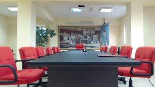 Consiglio Comunale del 18 Settembre 2019