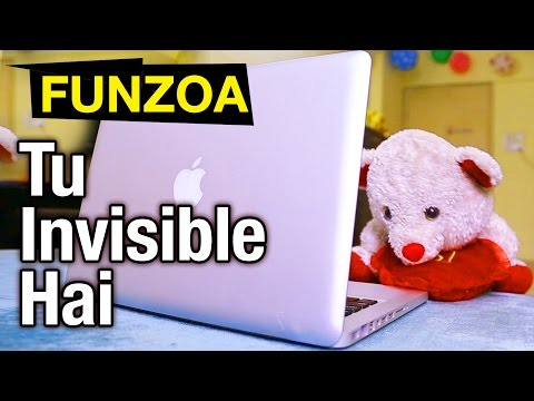 Tu Invisible Hai | Follow up of Superhit Tu Online Hai | Mimi Teddy Sings To Boyfriend Rudely
