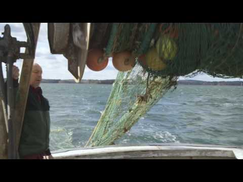 This Fisherman Is Battling the Government to Save His Livelihood