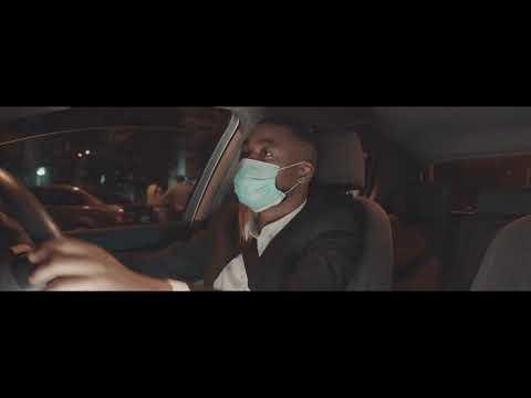 Hernâni - Pwresha (Video Oficial) (2021)