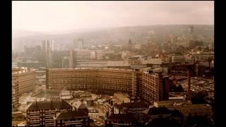 Sia - Little Man (Funky Devil Remix)