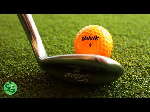 The Best Chipping Drills to Fix Your Golf Game!