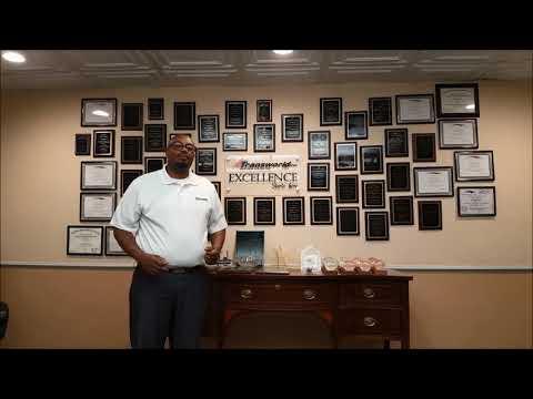 Happy Earth Day - Energy Saving Tips - Charleston Electrician