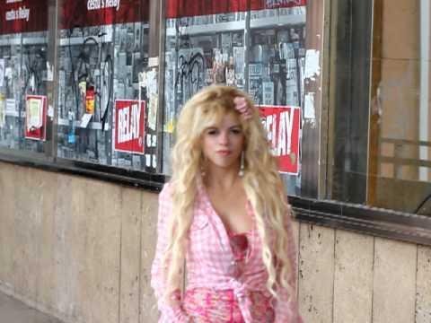 Hot Marketa Galuszkova  nude (85 photo), YouTube, braless