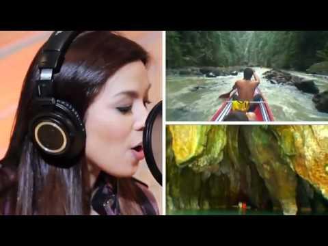 GANDA NG PILIPINAS / GALING NG FILIPINO ( VERSION three ) ^_^