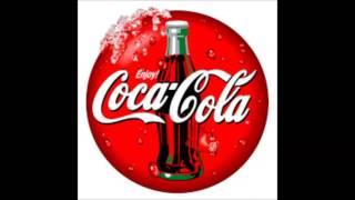luan santana coca cola taste  the feeling