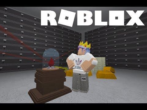 Escape Room Roblox Temple