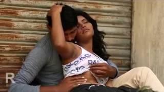 vuclip Nepali romance in Palpa joddhara