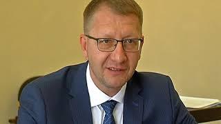 ВОПРОС ДНЯ (Николай Евдокимов, 24 июня 2019)
