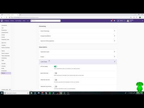 Twitch Basics: How To Add An Emote