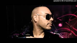 Roger Sanchez - Another Chance (Original Mix)