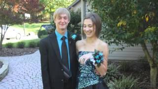 Homecoming 2012 Thumbnail