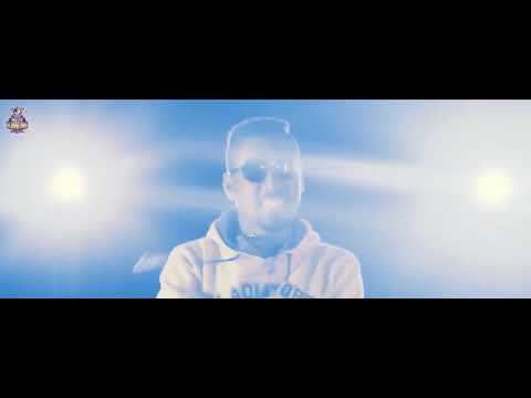New Rap Song Of Quetta Gladiators By Abid Brohi