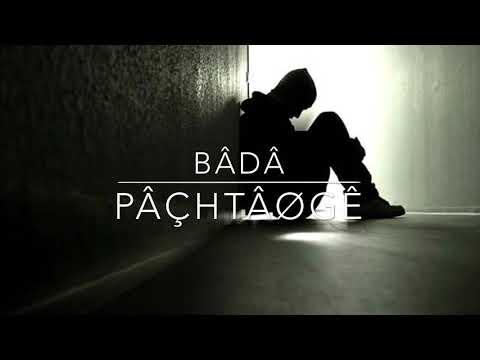 pachtaoge-status-ringtones,-|-arijit-singh,-|-new-hindi-music-ringtone-2019-pachtaoge-ringtone