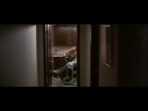 SKIN DEEP Ivan Neville - Falling Out Of Love