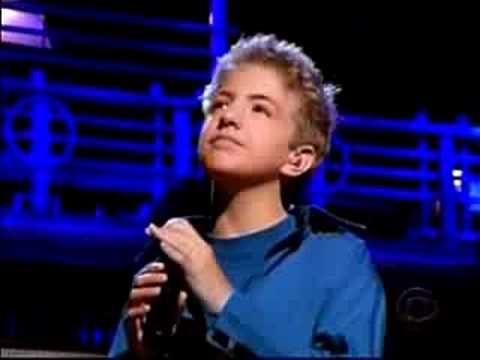 billy gilman ben michael jackson 30th anniversary HQ RIP our king