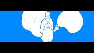 POPteologia w podróży - Egina świętego Nektariusza