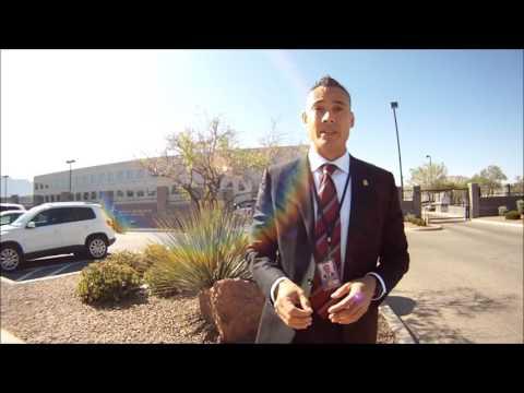 El Paso,Tx-FBI Assault Crime=Photography News Now Houston