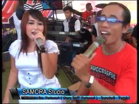 Prima Ega   Dermaga Cinta 2017