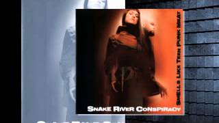 Watch Snake River Conspiracy Homicide video
