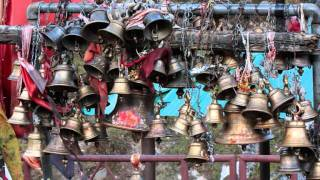 garhwali aarti shree kedarnath ji ki  by  DINESH NAURIYAL