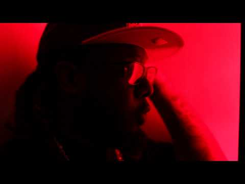 """T-Pain """"Hang Ups"""" (Official Video)"""