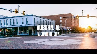 Auburn, Al |