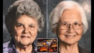 Two nuns who stole $500,000 from a school went gambling in Las Vegas - Daily News