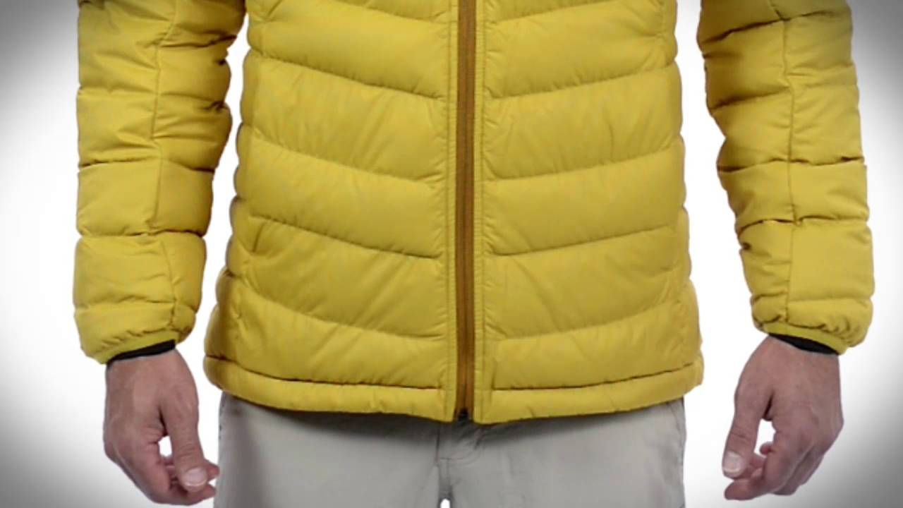 2f21f1e146aa adidas outdoor Frost ClimaHeat® Down Jacket - 700 Fill Power (For Men)