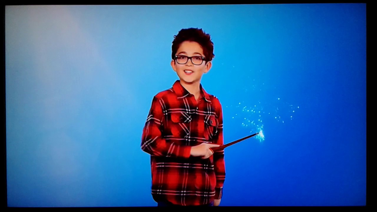 Nicolas Bechtel New Disney Channel Bumper By Nsglv2 It has been added to our website on friday, april. nicolas bechtel new disney channel