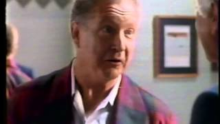 CBS/KPIX Commercials June 13, 1997 Part 1 thumbnail