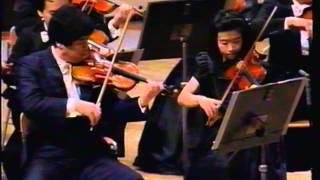 Mozart: Symphony No. 25 in G minor, K. 183 - I. Allegro con brio, Conductor: Christian Ehwald