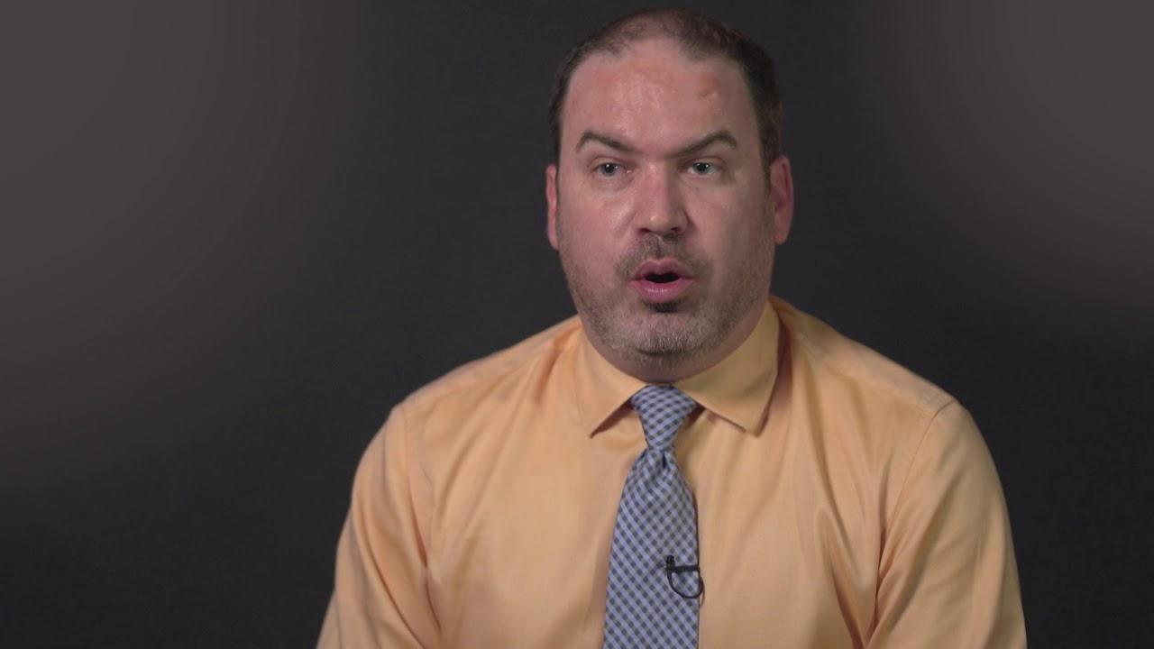 Jonathan M  Marron, MD, MPH - Pediatric Hematology and Oncology