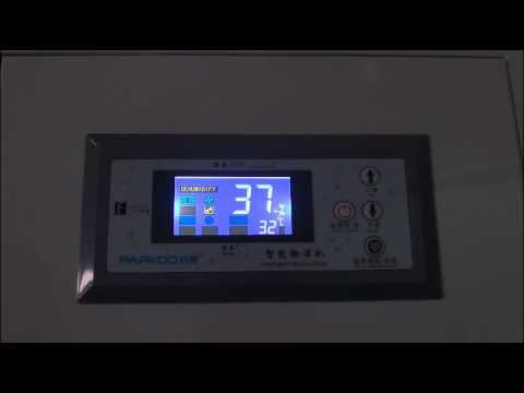 Electric Dryer & Air Dryer Food Dehumidifier From China