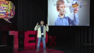 Does our education system prepares our life ahead | MAHARSHI ROY | TEDxYouth@TCHS